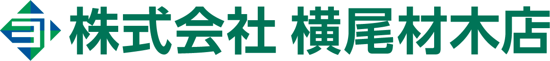 logo yokoo